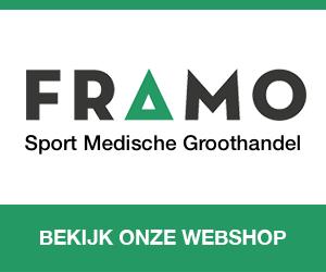 Medicine ball bestel nu voordelig en snel op www.framo.nl